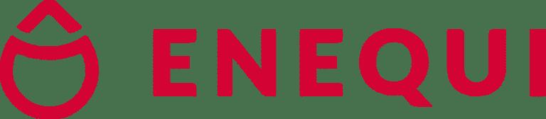 Enequi Logo